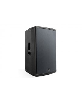 Master Audio X15LT 1500W (LOCATION)