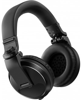 PIONEER DJ HDJ X5 K
