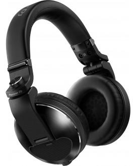 PIONEER DJ HDJ X10 K