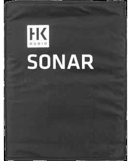 HOUSSE SONAR 15