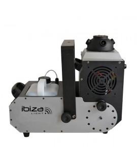 Ibiza LSM2000