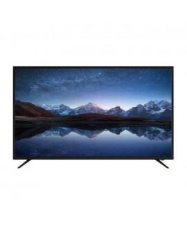 TV LED 140 cm (LOCATION)