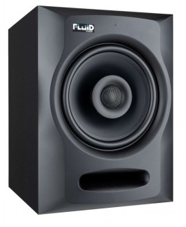FLUID AUDIO FX 80