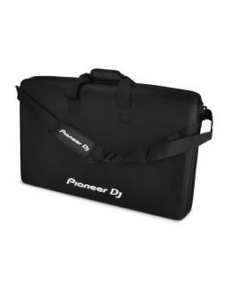 Pioneer DJ DJC RX2 BAG