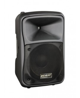 POWER ACOUSTICS - BE 9412 PT ABS
