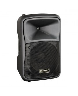 POWER ACOUSTICS - BE 9515 ABS