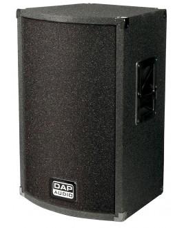 DAP MC-12