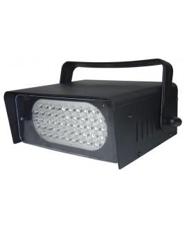 STROBOSCOPE A 50 LED Ibiza