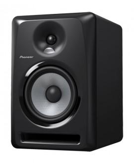PIONEER - S-DJ60X (LA PIÈCE)