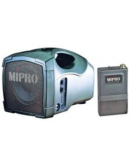 MIPRO - MA 101 MT 103