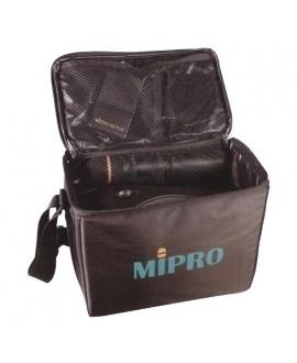 MIPRO - SC20