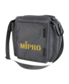 MIPRO - SC30