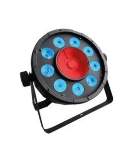 Power Lighting PAR SLIM