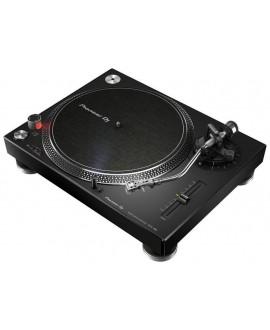 Pioneer - PLX-500-K