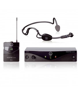 Set AKG Perception