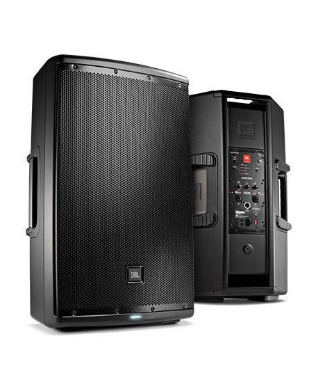 JBL EON 615 500W (Location)
