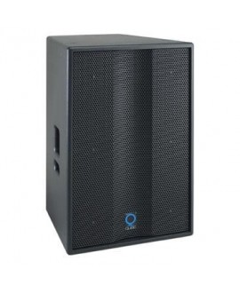 Qube Q115 Passive 800W 15'