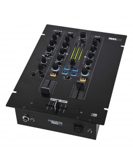 Reloop RMX 22 I (LOCATION)