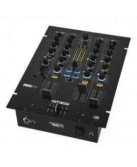 Reloop RMX 33 I (LOCATION)