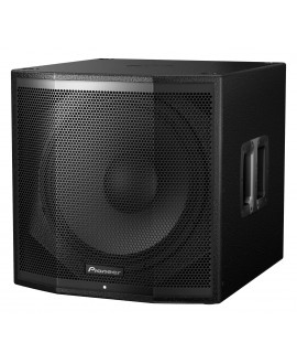 PIONEER XPRS115S