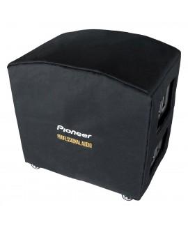HOUSSE PIONEER CVR XPRS 215 S