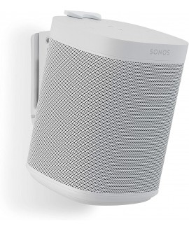 Support SONOS PLAY:1 blanc