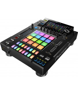 PIONEER DJ - DJS-1000