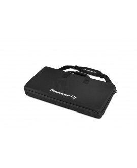 PIONEER DJ DJC-X1 BAG