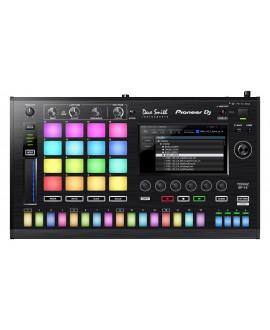 PIONEER DJ TORAIZ SP 16