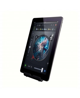 TABLETTE STAND