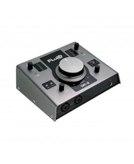 Fluid Audio SR I 2