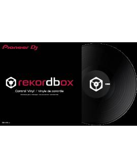 PIONEER RB VS1 K