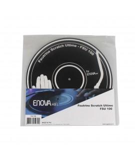 ENOVA HIFI FSU 100