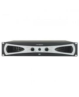 DAP AUDIO HP3000