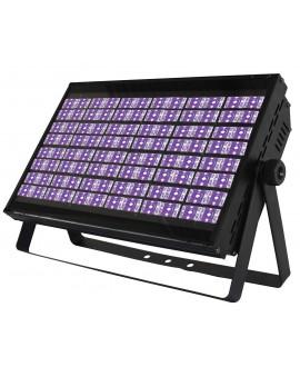 UV Panel 96x3W