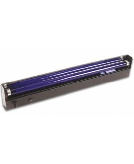 UV LN 20 W