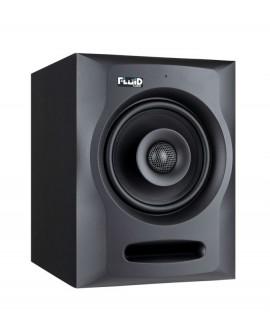 FLUID AUDIO FX 50