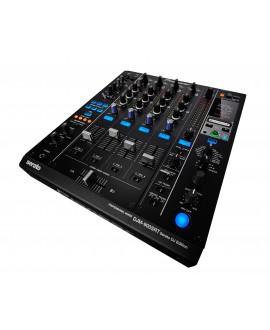 PIONEER DJM 900 SRT (LOCATION)