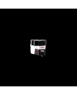 ortofon VNL Pack
